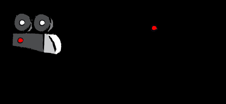 Le Gommascope